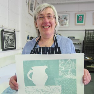 Evening Print Taster Course